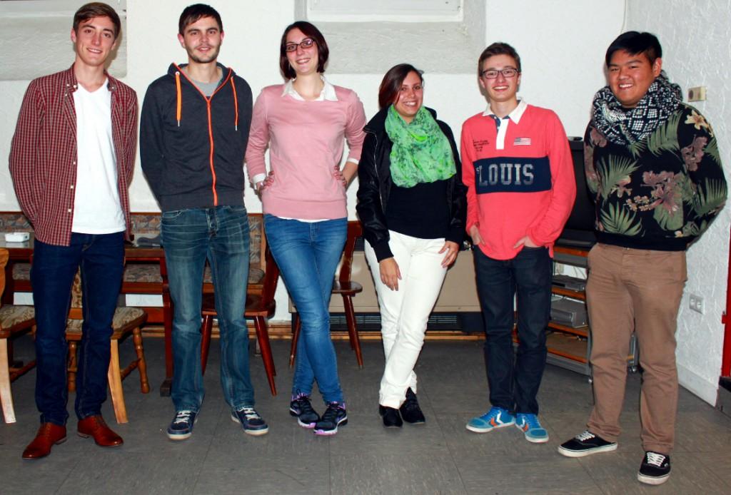 2013-11-22-Rammelsbach-Gruppenbild_web